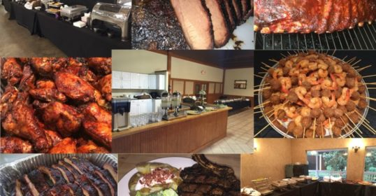 catering-full-768x576