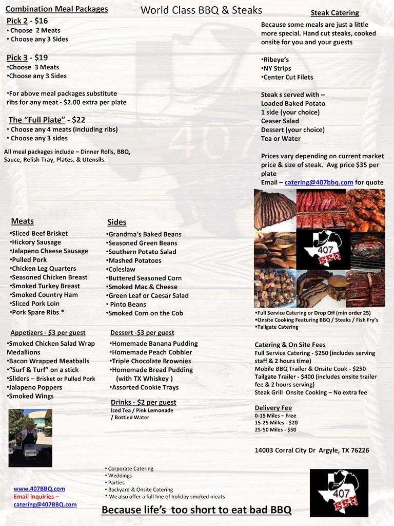407-menu_catering-1